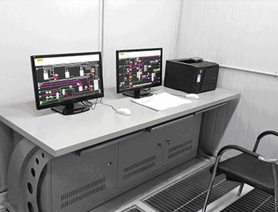 ManBetX万博体育官方下载S7-400冗余控制系统