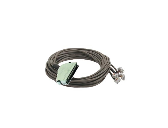 SC62 接口电缆6DD1684-0GC0