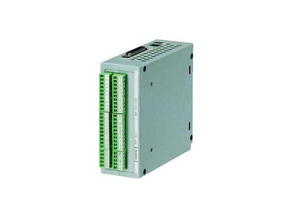 SU13 接口模块6DD1681-0GK0