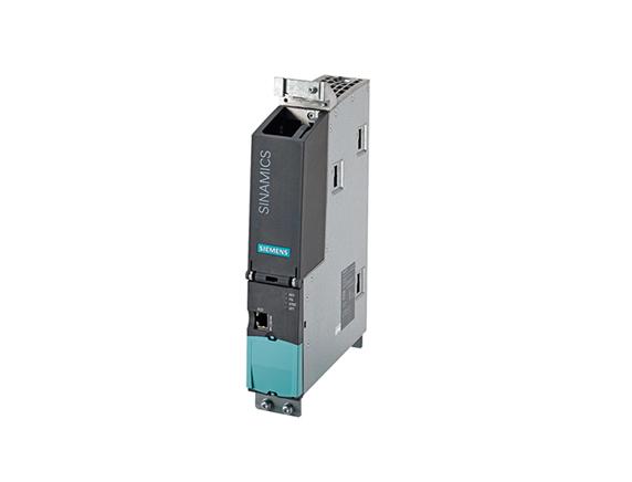 SINAMICS S120驱动系统